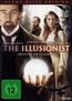 The Illusionist (DVD) kaufen