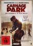 Carnage Park (DVD) kaufen