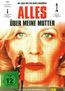 Alles über meine Mutter (DVD) kaufen
