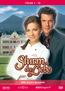 Sturm der Liebe - Volume 1 - Disc 1 - Episoden 1 - 4 (DVD) kaufen
