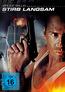 Stirb langsam (DVD) kaufen