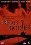 Dead Bodies (DVD) kaufen