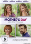 Mother's Day (DVD) kaufen