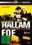 Hallam Foe (DVD) kaufen