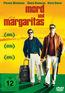 Mord und Margaritas (DVD) kaufen