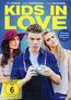 Kids in Love (DVD) kaufen