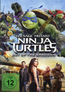 Teenage Mutant Ninja Turtles 2 (Blu-ray), gebraucht kaufen