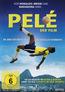 Pelé - Der Film (DVD) kaufen