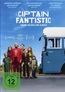 Captain Fantastic (DVD) kaufen