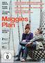 Maggies Plan (DVD) kaufen