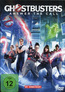 Ghostbusters - Kinofassung + Extended Cut (Blu-ray) kaufen