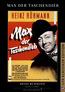 Max der Taschendieb (DVD) kaufen