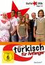 Türkisch für Anfänger - Staffel 1 - Disc 1 - Episoden 1 - 6 (DVD) kaufen