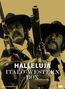 Sando Kid spricht das letzte Halleluja (DVD) kaufen
