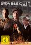 Seabiscuit (DVD) kaufen