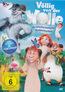 Völlig von der Wolle 1 (DVD) kaufen