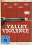 In a Valley of Violence (DVD) kaufen