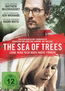 The Sea of Trees (Blu-ray), gebraucht kaufen