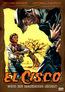 El Cisco (DVD) kaufen
