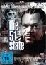 The 51st State (DVD) kaufen
