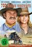 700 Meilen westwärts (DVD) kaufen
