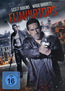Eliminators (DVD) kaufen