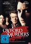 Oxford Murders (DVD) kaufen