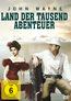 Land der tausend Abenteuer (DVD) kaufen