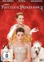 Plötzlich Prinzessin 2 (DVD) kaufen