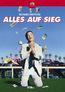 Alles auf Sieg (DVD) kaufen