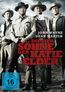 Die vier Söhne der Katie Elder (DVD) kaufen
