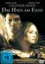 Cold Creek Manor - Das Haus am Fluss (DVD) kaufen