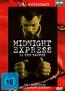 Midnight Express (DVD) kaufen