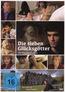 Die sieben Glücksgötter (DVD) kaufen