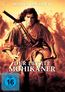 Der letzte Mohikaner (DVD) kaufen