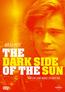 The Dark Side of the Sun (DVD) kaufen