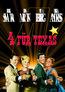 Vier für Texas (DVD) kaufen
