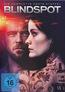 Blindspot - Staffel 1 - Disc 1 - Episoden 1 - 5 (DVD) als DVD ausleihen