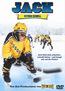 Jack - Extrem schnell (DVD) kaufen