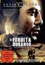 Perdita Durango (DVD) kaufen