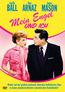 Mein Engel und ich (DVD) kaufen