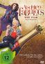 Absolutely Fabulous - Der Film (DVD) kaufen