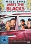 Meet the Blacks (DVD) kaufen