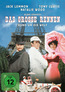Das große Rennen rund um die Welt (DVD) kaufen