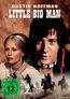 Little Big Man (DVD) kaufen