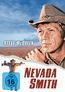Nevada Smith (DVD) kaufen