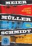 Meier Müller Schmidt (DVD) kaufen