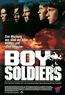 Boy Soldiers (DVD) kaufen