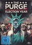 The Purge 3 - Election Year (DVD), gebraucht kaufen