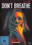 Don't Breathe (Blu-ray), gebraucht kaufen